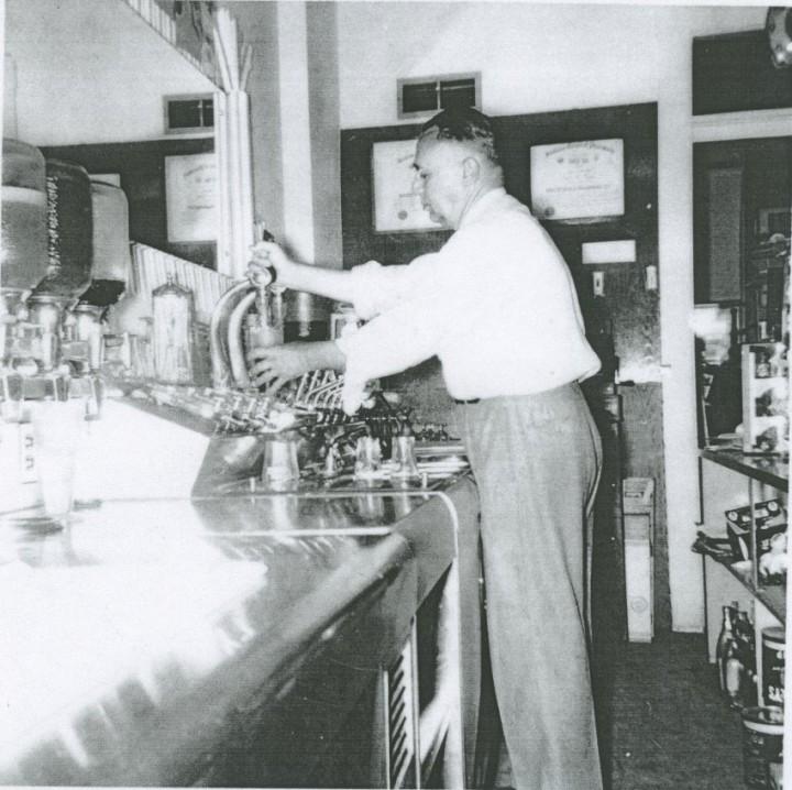(Photo courtesy of Carmel Clay Historical Society)